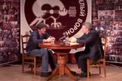 Беседа с Филипповым (1)